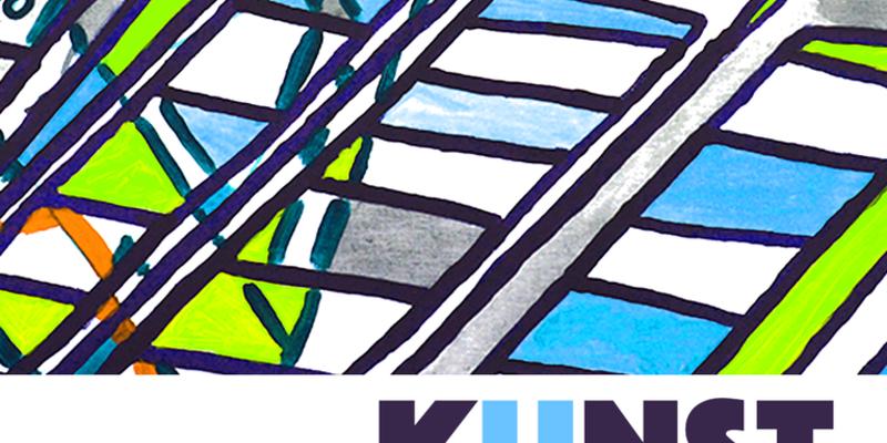 KGN Kunstausstellung 2017
