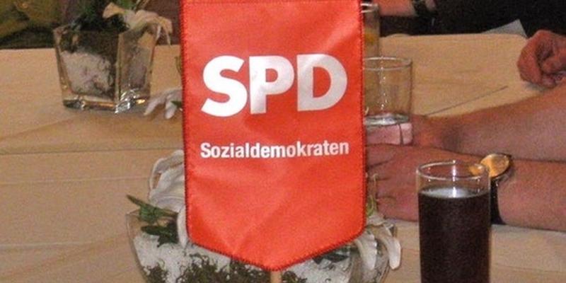 SPD-Bürgerstammtisch im Januar in Rheidt