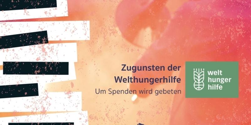Benefizkonzert am Kopernikus-Gymnasium Niederkassel
