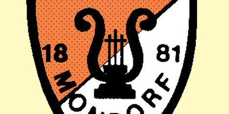 Männer-Gesang-Verein Mondorf